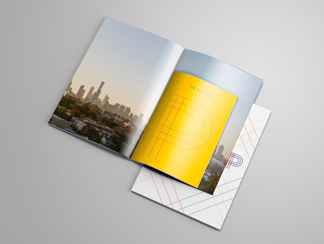 Prime Tower – Florent Carlier